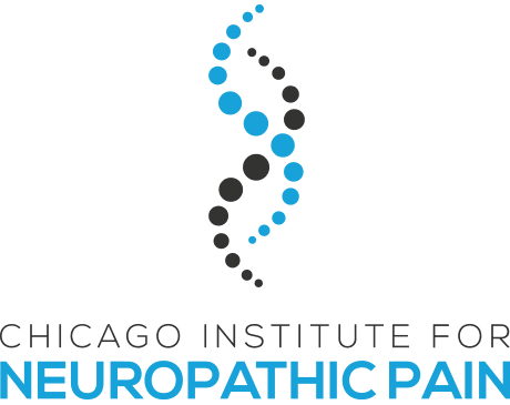 Chicago Institute for Neuropathic Pain