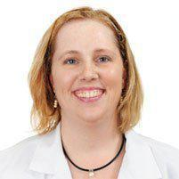 Allison Brenner, MD, FACOG