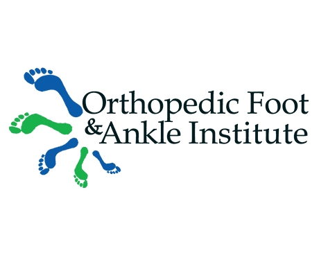 Orthopedic Foot & Ankle Institute