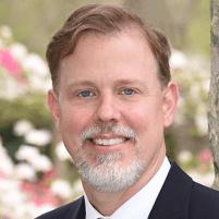 David Ritter, M.D.