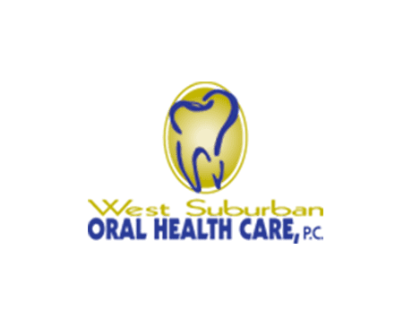 West Suburban Oral Healthcare