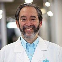 Jeffrey Mazlin, MD, FACOG