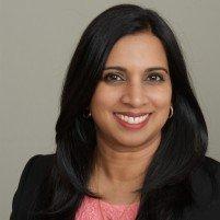 Archana Narayan, MD