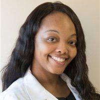 Tamara Washington, APRN, FNP-C -  - Primary Care