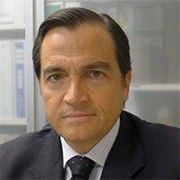 Guillermo J. Valenzuela, MD