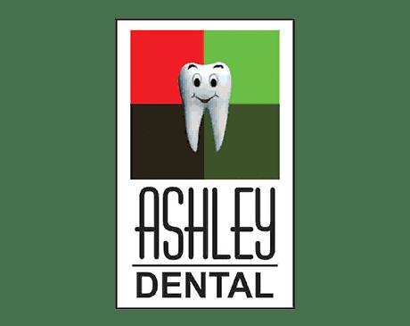 Ashley Smile Dental