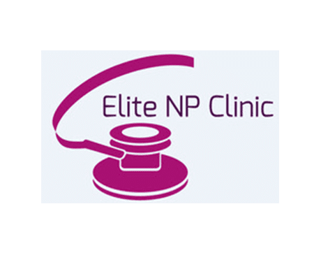 Elite NP Clinic