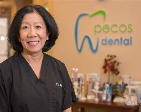 Pecos Dental