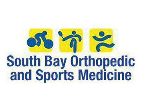 South Bay Orthopedic and Sports Medicine