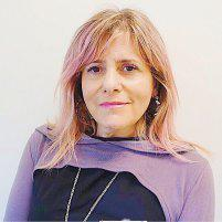 Diana  Urman, LCSW, PhD  - Integrative Psychotherapist