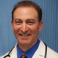 Steven Gershon, M.D.