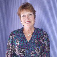 Victoria Biondi, MD -  - Aesthetics & Wellness Center
