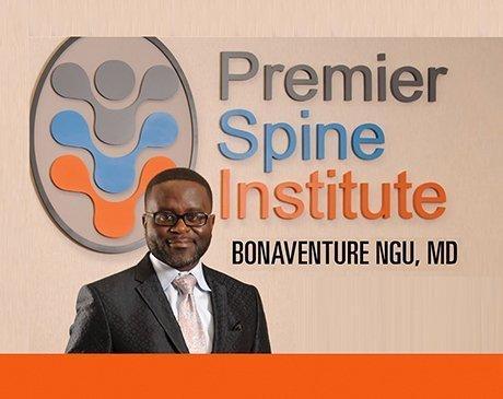 Premier Spine Institute