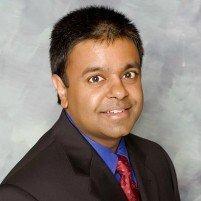 Sandeep Gupta, MD