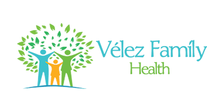 Tania Velez, MD -  - Family Medicine Physician