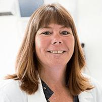 Andrea K. Garrett, RN, MSN, FNP