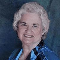 Mary Boardman, DMin, LMFT