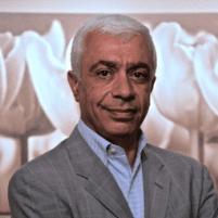 Ashraf Abaza, MD -  - Psychiatrist