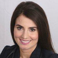Megan Weis, NP-C