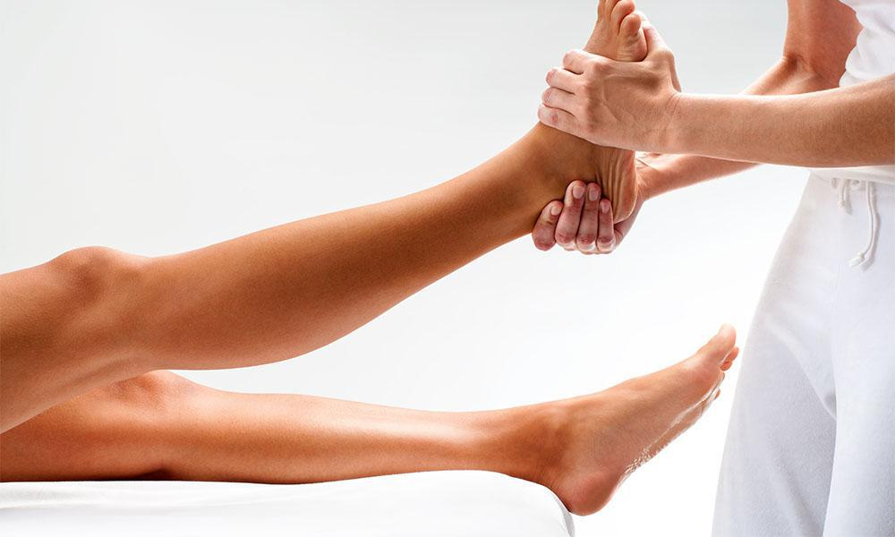 How High Cholesterol And Your Achilles Tendons Are Linked Alliance