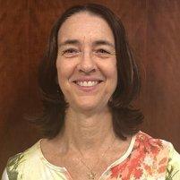 Ellen Kohler, PT, OCS
