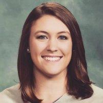 Nicole Dougherty, D.C.