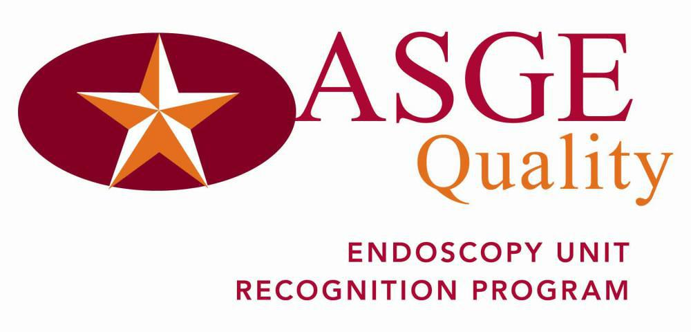 Metropolitan Gastroenterology Consultants Granted Recognition By Asge Leading Gastrointestinal Medi Darrien Gaston Md Facp Facg Gastroenterologist
