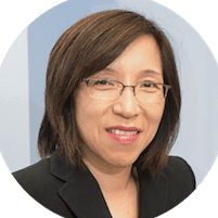 Lynne Wu, MD