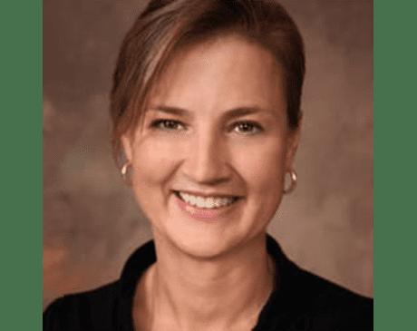 Iris Erdell, DDS, MS Orthodontist