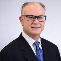 Darrell Robins, MD -  - Gynecologist