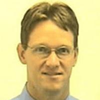 Dr. Christopher J. Smith