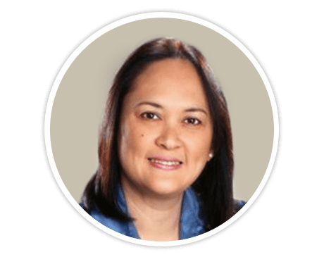 Anna P. Abalos MD, Inc.