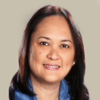 Anna Abalos, MD -  - Family Practice Physician