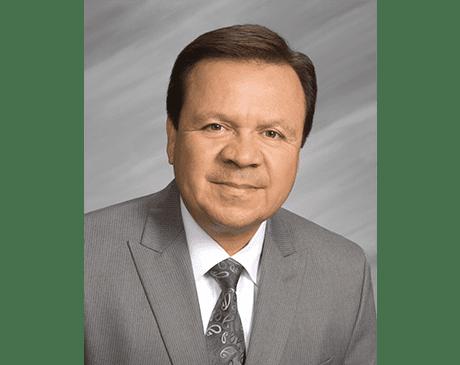 Jose Valdez, MD