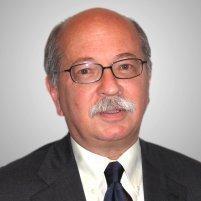 Edgardo Yordan, MD, FACOG, FACS  - Gynecologic Oncologist