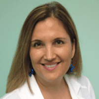 Heidi Erickson, MD -  - Integrative Medicine Doctor