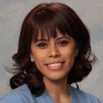 Victoria  Juarez, RN