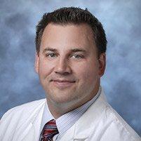 Thomas J. Kremen, M.D. -  - Orthopaedic & Sports Medicine Specialist