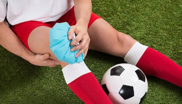 2bbbb294d3d These Are the Most Common Sports Injuries (and How to Avoid Them ...