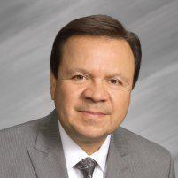 Jose L. Valdez, MD -  - Family Practitioner