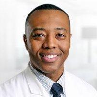 Otis R. Drew, MD -  - Orthopaedic Surgeon