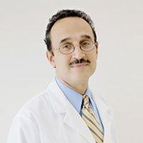 Morris Ahdoot, MD -  - OBGYN