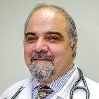 Masoud Djahanmir, MD