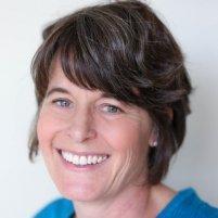 Pamela Abrams, MD