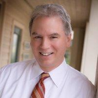 David O'Day, MD -  - Cornea & External Disease