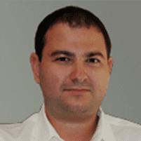 Dr. Alex Shklyar