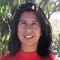 Eloise Johnns, ARNP