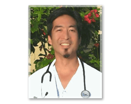 Ka Wai Ola Family Medical Clinic