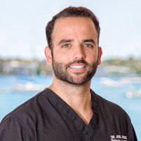 Joel Baez, DMD  - Comprehensive Dentist