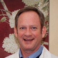 Richard Herrscher, MD
